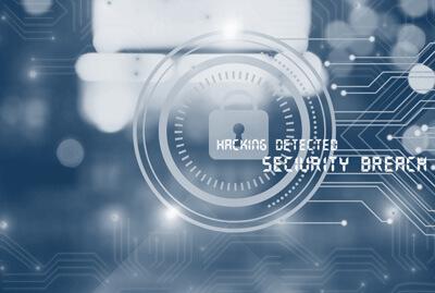 Intensivtraining Datenschutz im Internet