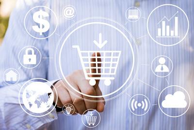Intensivtraining Händlerportale und Preismanagement