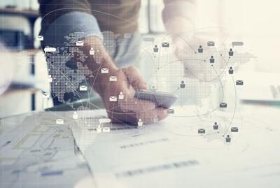Intensivtraining Social Network für Unternehmen