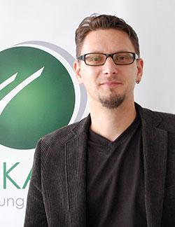 Thomas Wagner - Dozent im Fachbereich Online Marketing